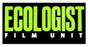 ecofilmunitlogo1-e1362746428673