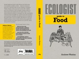ecologist-guide-to-food-complete-cover-1