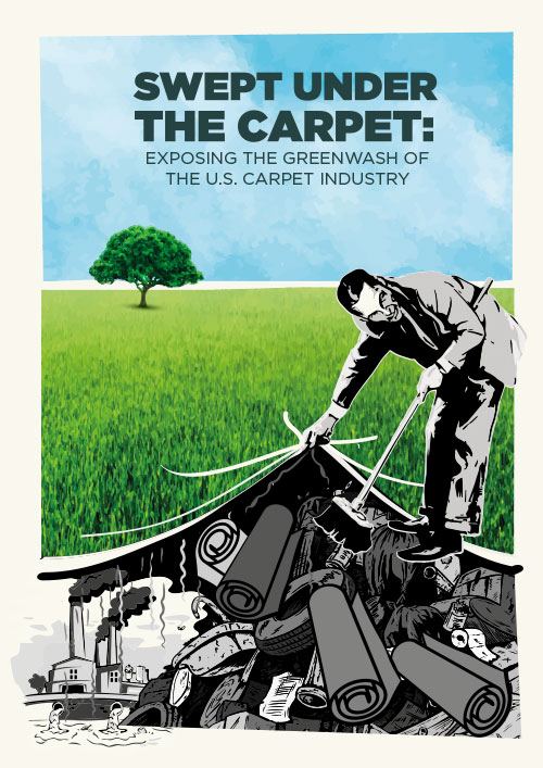 carpet_recycling_FRONT_COVER